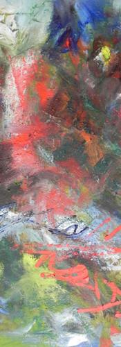 16055 Abstract III