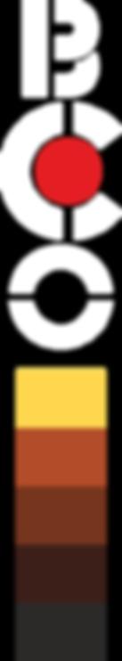 лого квадратики.png