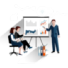 Workshops-and-Events-Image-1.png