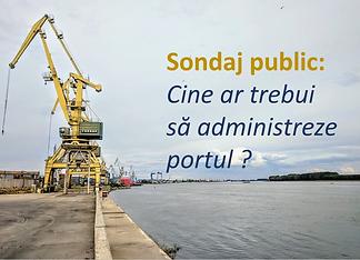 port-sondaj.png