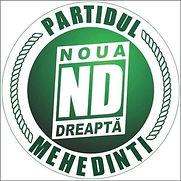 logo-nd-mh.jpeg