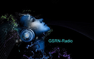 GSRN Woman2 .jpg