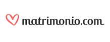 Matrimonio.com-logo.png