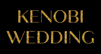WEDDING_BLACK-05.jpg