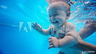 AdobeStock_172988580_Preview.jpeg