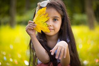 Hispanic Girl Leaf.jpeg