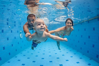 Family Underwater.jpeg