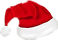 portable-network-graphics-hat-santa-clau