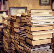 Бесплатный вывоз книг из дома.jpg