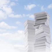 Бесплатный вывоз архивов и конфиденциальное уничтожение документов