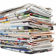 gazeta-1024x682.jpg