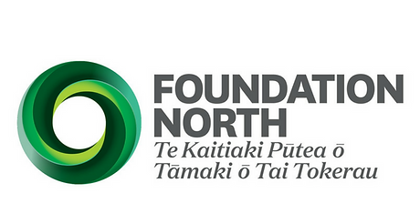 foundation north.png