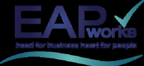 EAPWorks-logo-1_76011.png