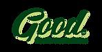 Good. Logo CMYK.png