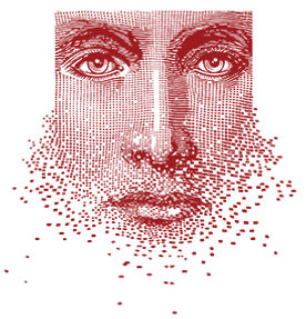 logo-face.jpg