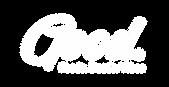 Good. Logo R.png