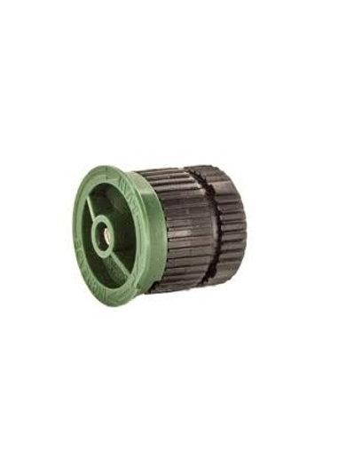 8ft Nozzle - RainBird Adjustable Arc