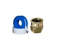 brass swiv and tape.png