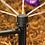 """Thumbnail: 25PK, 180deg SPIDER SPRAY KIT (no 1/2"""" tube)"""