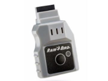 WiFi LNK For Rain Bird ESPTM2 & ESPMe Controllers