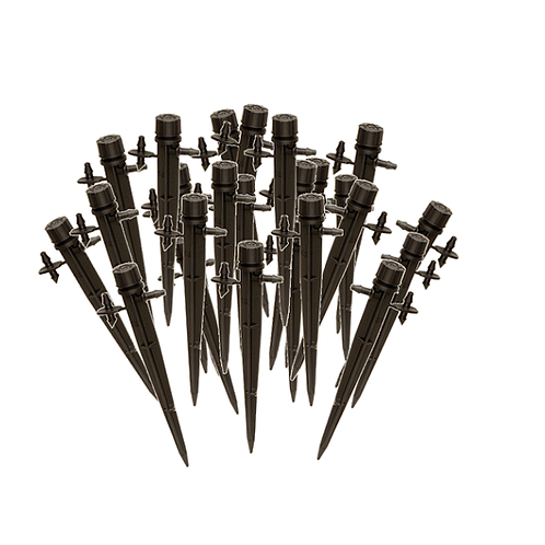 180 Bubbler Stake (25 Pack)