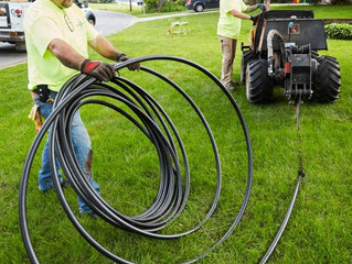 How to Install an Irrigation System in 9 Easy Steps