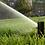 """Thumbnail: 6 ZONE 1"""" FTG -One garden -No Pipe"""