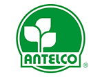 ANTELCO.png