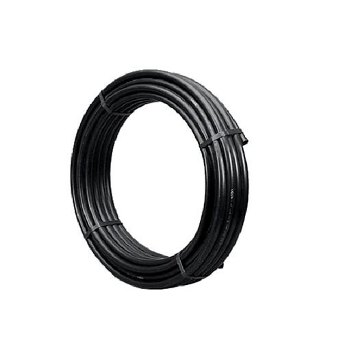 """1"""" Poly Prime Burial Pipe 100ft roll"""