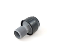1mpt x .75 adapter 5403sp.png