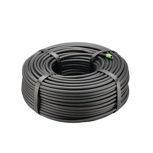 """1/4"""" Polyethylene Tubing - 100 ft. Coil"""