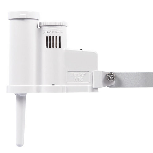 Wireless Hunter Rain/Freeze Sensor