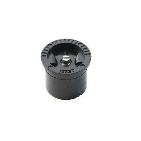 15sst Nozzle - RainBird Side Strip Nozzle