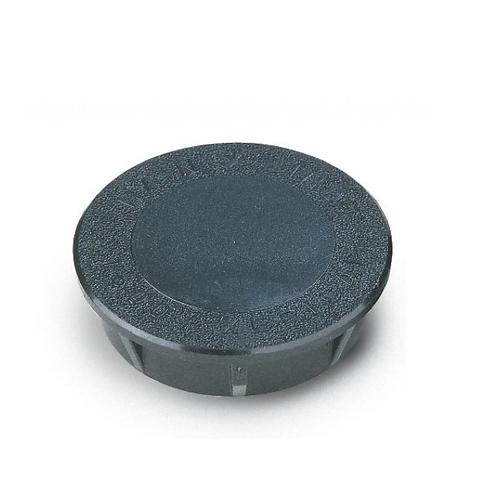 1800XC - Spray Head Cap