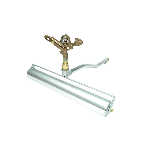 """Roller Pro Base  - 1""""x 22"""" for Impact Sprinklers"""