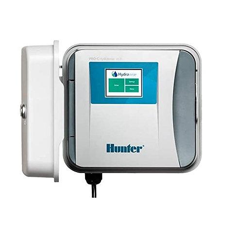 4-16 stn Hunter Hydrawise Controller