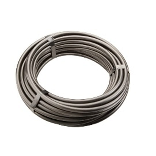 """1/2"""" Poly Soft Tubing100ft roll"""