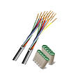 mani wire.png