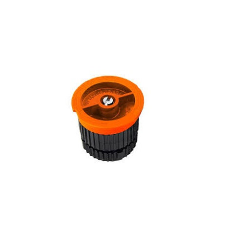 6ft Nozzle - RainBird Adjustable Arc