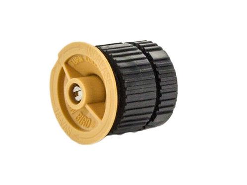 18ft Nozzle - RainBird Adjustable Arc