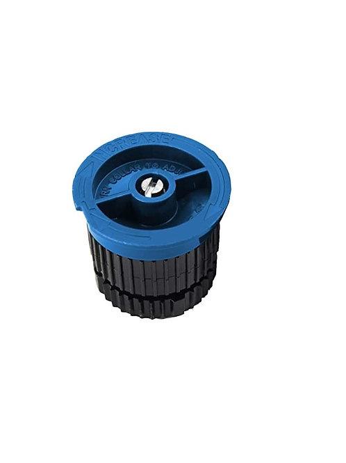 10ft Nozzle - RainBird Adjustable Arc
