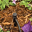 """Thumbnail: 8 ZONE 1"""" FTG -One garden -No Pipe"""