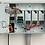 Thumbnail: 4-22 Stn RainBird ESP Indoor/Outdoor Controller