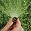 Thumbnail: 12ft Nozzle - RainBird Adjustable Arc