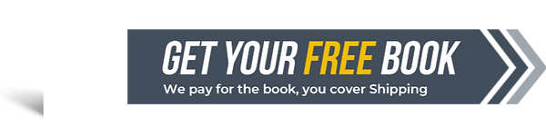 Free Book.png