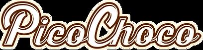 Pico Choco logo