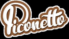 Piconetto logo