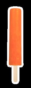 Pico Rico Orange