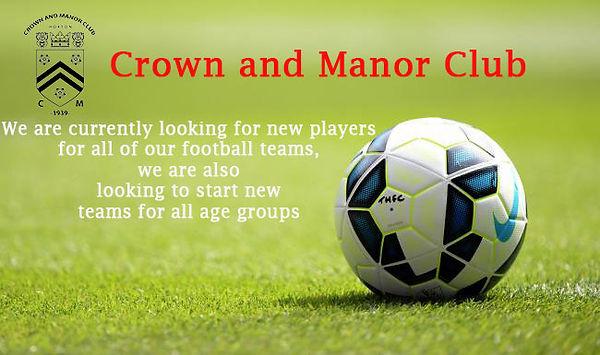 football ad website.jpg