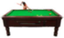 Snooker%20one%20boy_edited.png